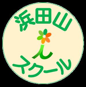 教室丸ロゴ